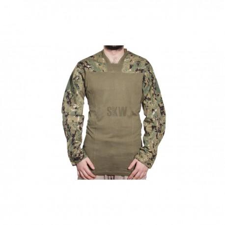Camiseta de Combate ACR AOR2