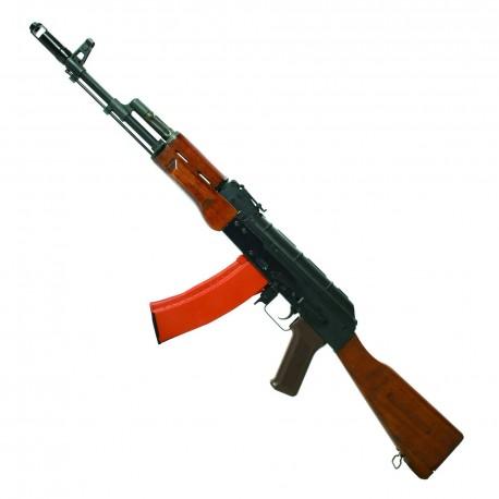 SLR105 A1 AK