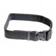 Cinturon triple cierre en cordura