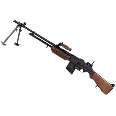 BAR M1918 ACM