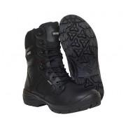 Botas magnum FOX 8.0 Leather WP Black