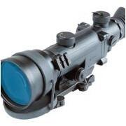 VISOR NOCTURNO VAMPIRE 3X ARMASIGHT