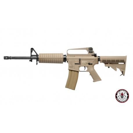 TR16 A2 Carabine