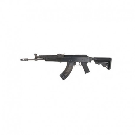 AK702 Gen2 Platinum
