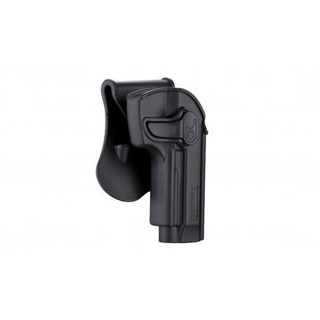 Funda Rigida Pistola M92