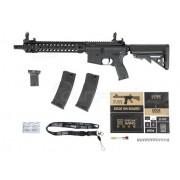 Specna Arms SA-E06 EDGE RRA Negra