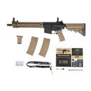 Specna Arms SA-E06 EDGE RRA Half TAN
