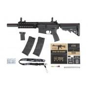 Specna Arms SA-E11 EDGE RRA Negra