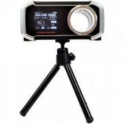 Crono LCD bluetooth
