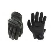 Guantes 0,5mm M-pact Covert Negros