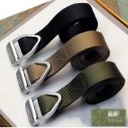 Cinturon Speed negro B