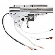 GearBox completo cableado trasero