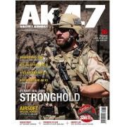 Revista AK47 num 39