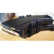 Cargador AK electrico 1400bbs (control de boton)