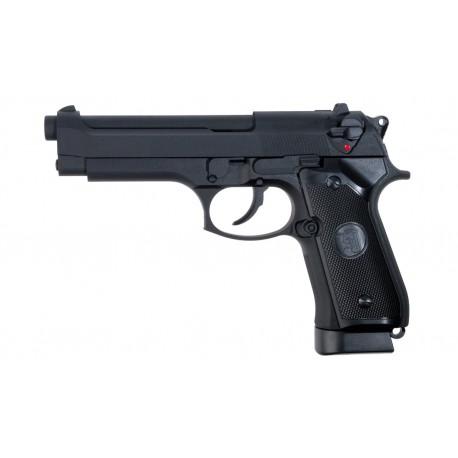 Beretta M9 Co2 Full Metal