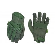 Guantes M-Pact Olive Drab