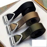 Cinturon Speed TAN B
