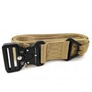 Cinturon C-Buckle Color DE