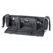 Funda Transporte armas pesadas tipo M249