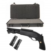 Pack Ahorro m870 Breacher