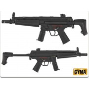 MP5 027 J