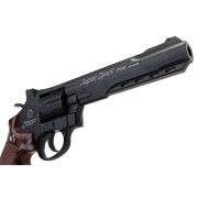 REVOLVER 702 6 PULGADAS CO2 WINGUN