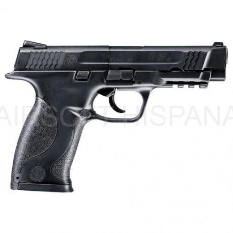 S&W MP45 4,5MM M12