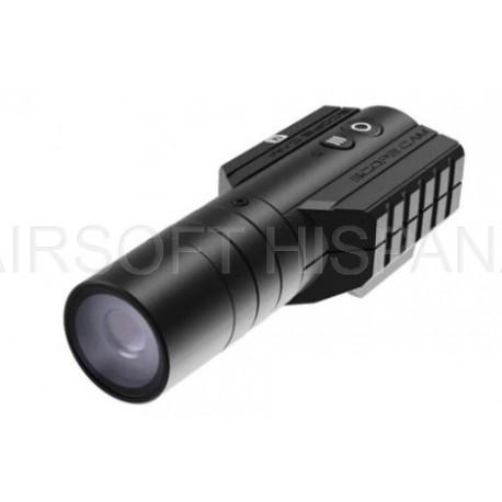 Cámara RunCam Scope Lite 4K, lente de 40mm