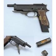 Beretta M93R electrica
