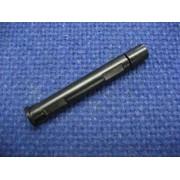 Pin para cierre del cuerpo del G36