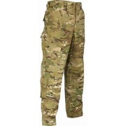 Pantalon Multicam TRUE-SPEC