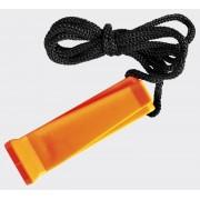 Silvato emergencia Naranja