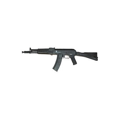 AK105 Metal
