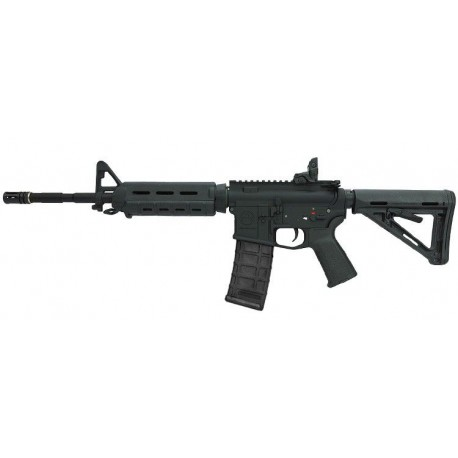 MOE Carbine black