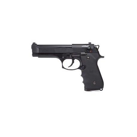 Beretta Tactical Master