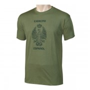 Camiseta ET Generica