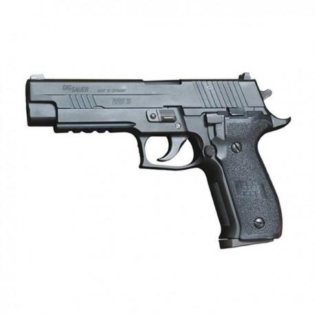 Sig Sauer P226 Co2 4,5mm Cyber Gun