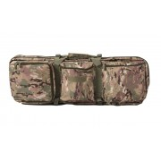 Funda Transporte 85cm MULTICAM