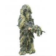Guillie Suit WOODLAND